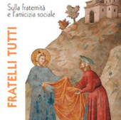 Fratelli Tutti: A new encyclical by Pope Francis