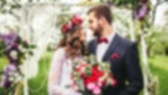 Micro Vegas Weddings (21).jpg