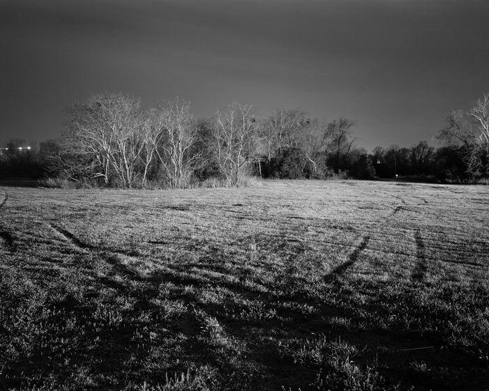 tracks 2. savannah, ga.
