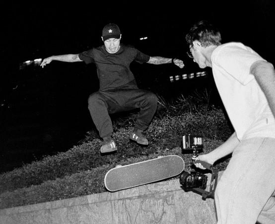 04/06  -  from hong kong skate, 2018