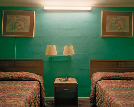 Dublin, Georgia Hotel