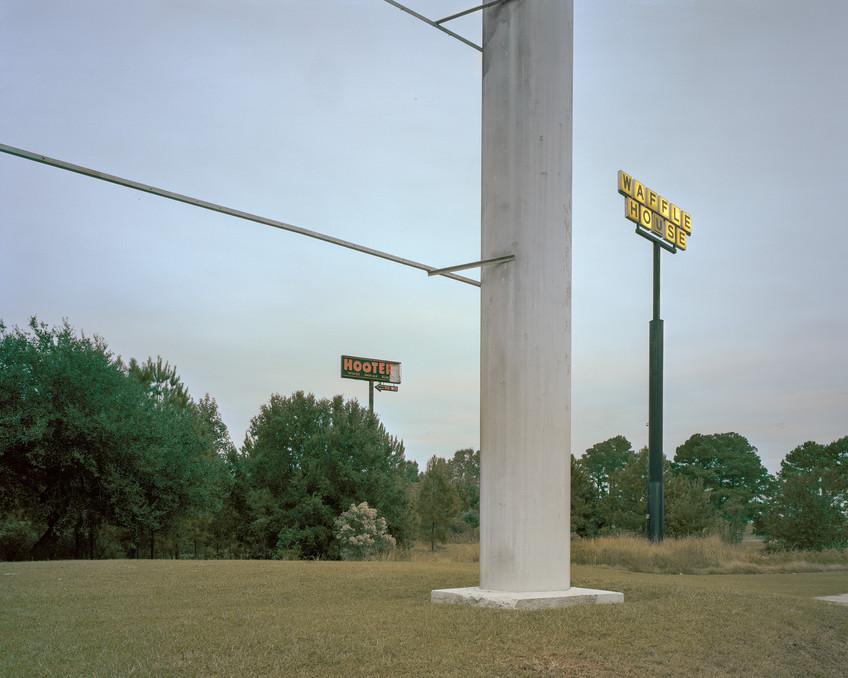 Waffle House Sign 1.2.jpg
