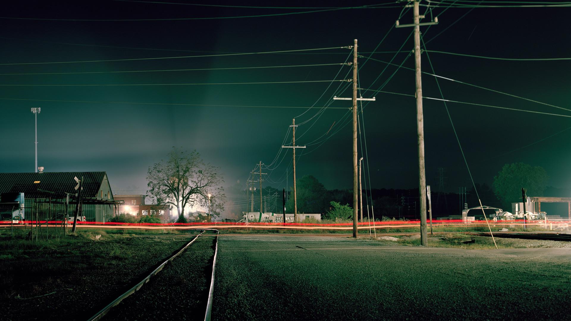Night Tree-2.jpg
