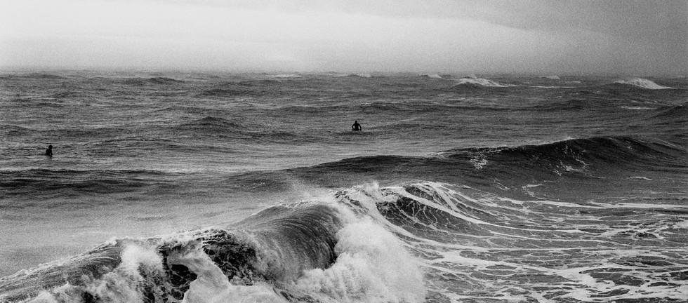 01/06 - from a tybee island winter, 2018