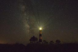 Bodie Island Milky Way_edited.jpg