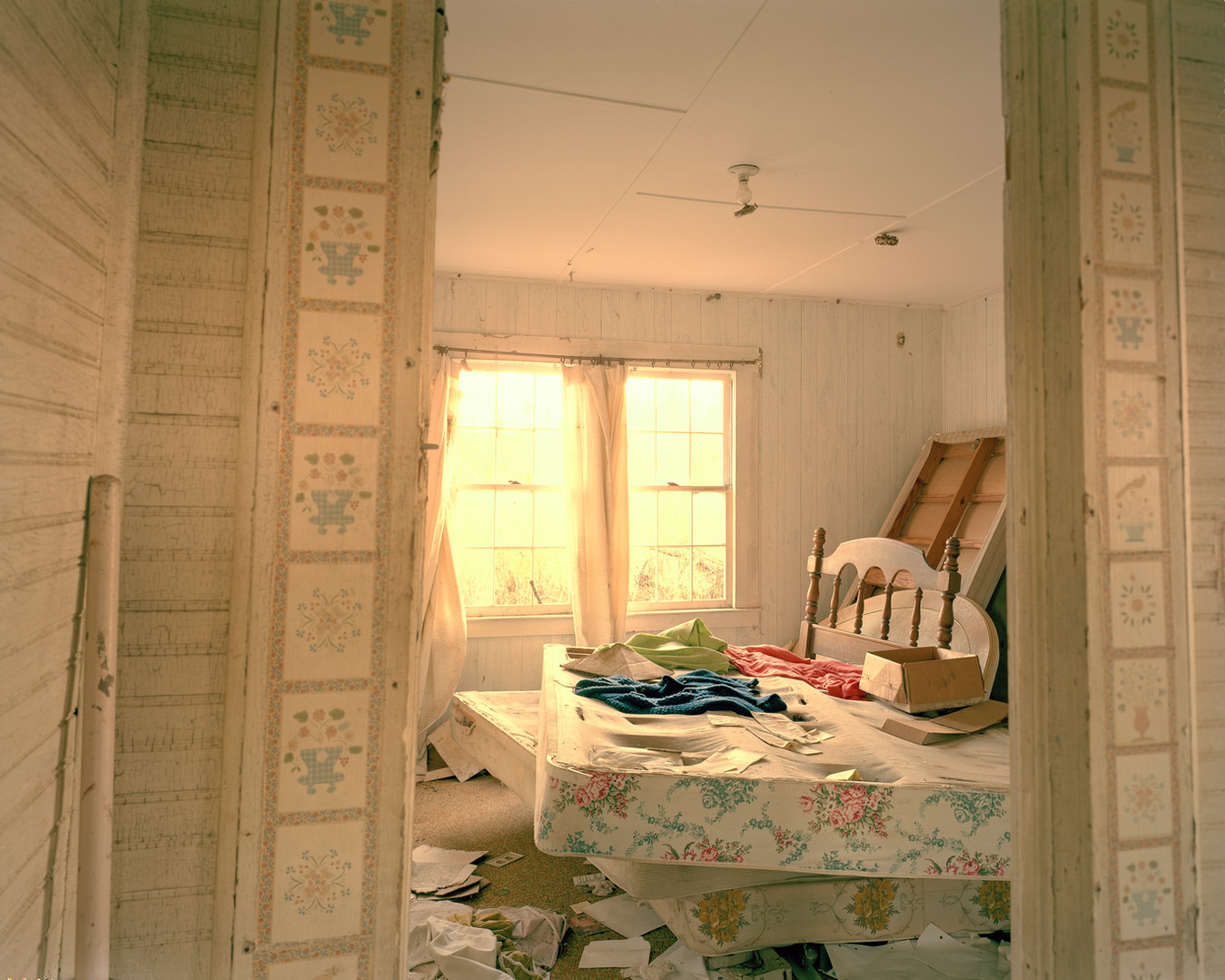 Abandoned House room v.1.jpg