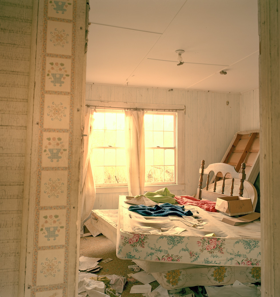 Abandoned House room v.1.jpg