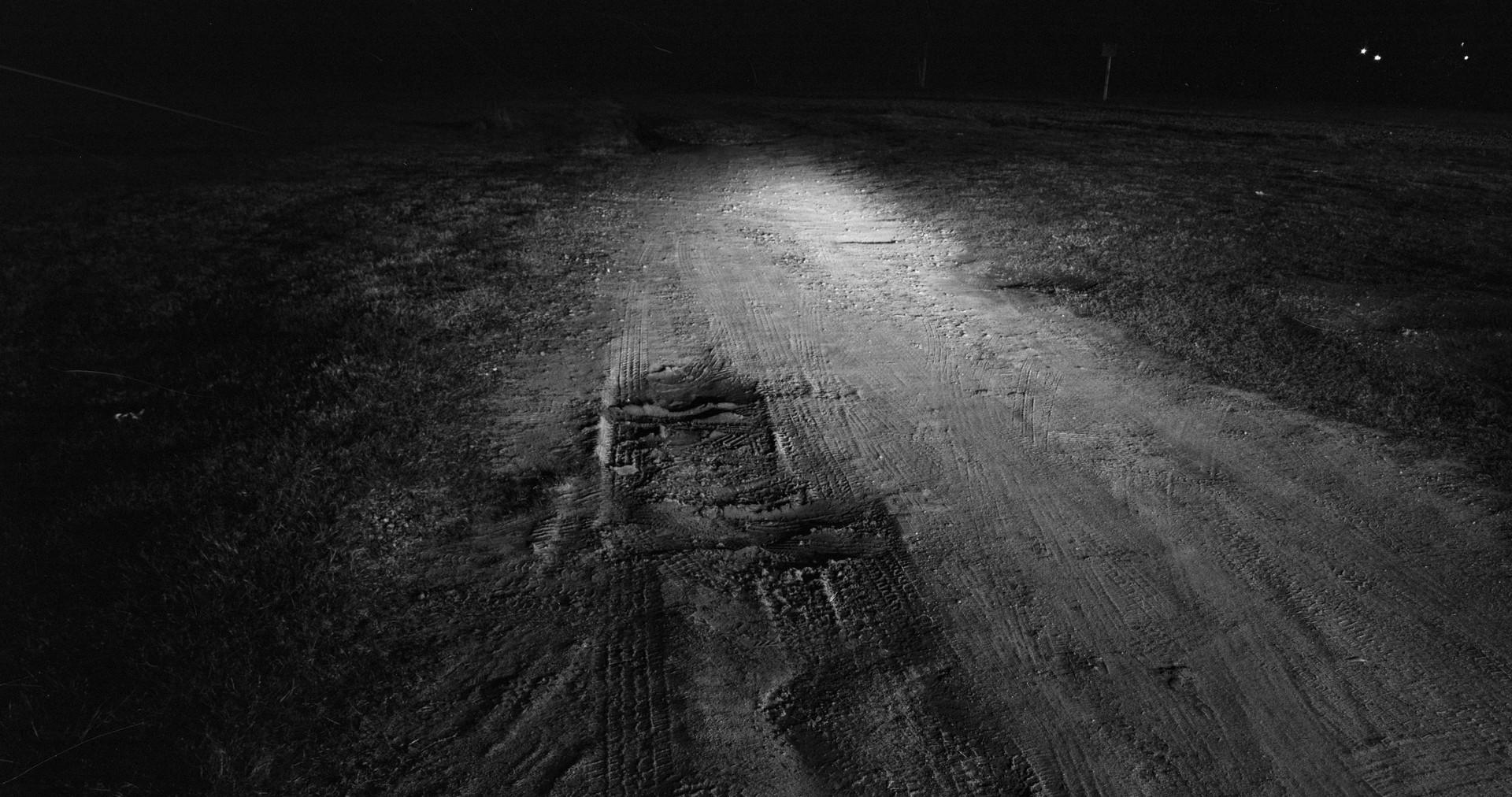 05/06 - from night lights. savannah, ga.
