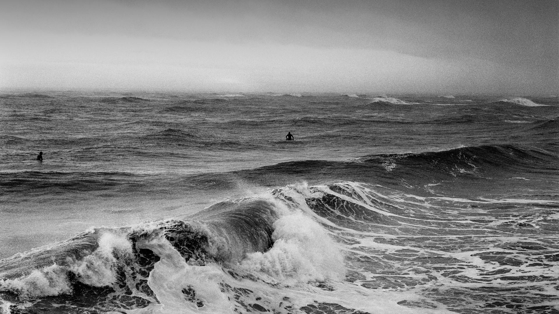 Wave.jpg