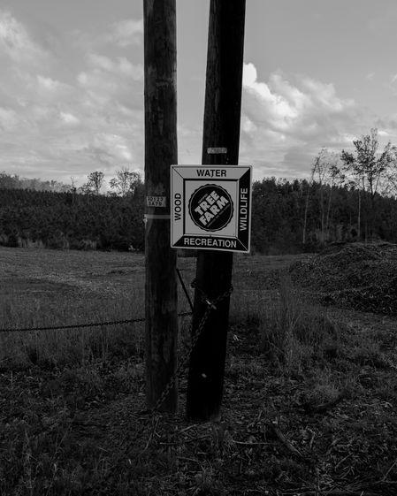 poles.