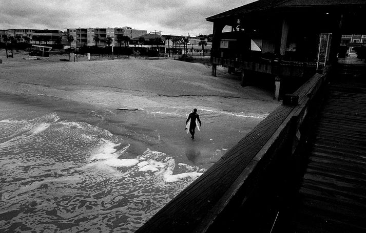 Copy of surf034.jpg