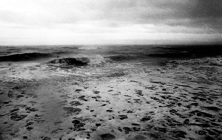 surf015.jpg