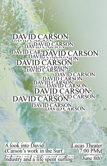David Carson Poster.jpg