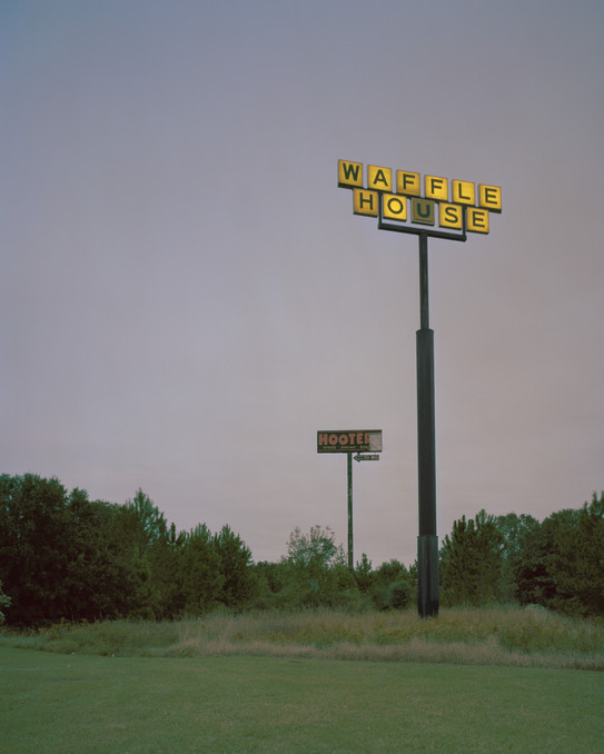 Waffle House Sign 2-Edit.jpg