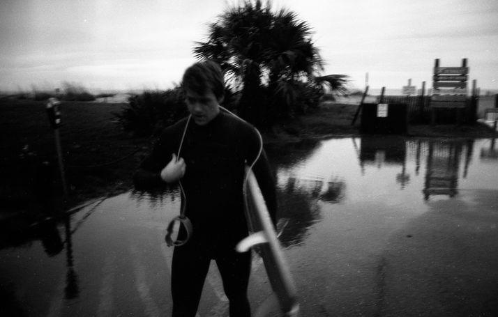 surf009.jpg