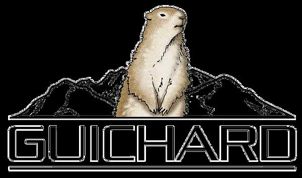 Logo_marmottecouleur.png