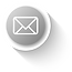 Icon_E-Mail.png