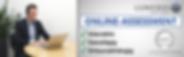 CONVIDIS_Teaser_Remote-Assessment.png