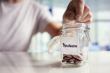 Themen_Pension.png