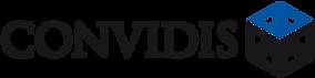 Logo_ohneSubline_KONTUR.png