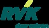 Logo_RVK.png