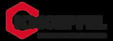 web_Logo_Knoepfel.png