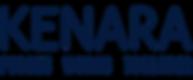 Logo_KENARA_farbig_WEB.png