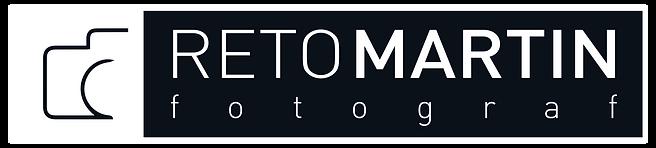 Logo_RMF_NEG_WEB_transparent.png