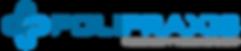 PP_Logo_Herzlich-willkommen.png