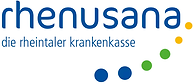 Logo_rhenusana.png