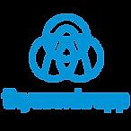 Logo_Thyssen.png