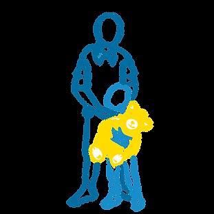 13_Kindermedizin.png