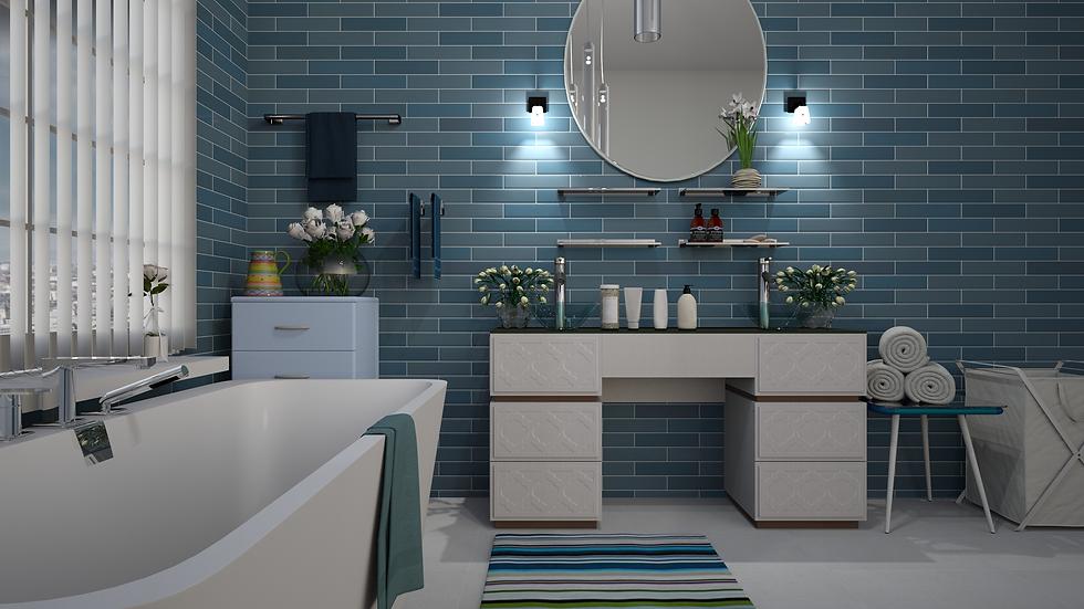 Bathroom_Home_Unten_KONTUR.png