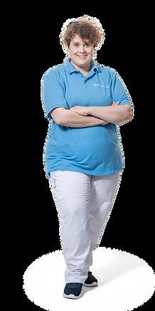 Köppe-Karin-formell.png
