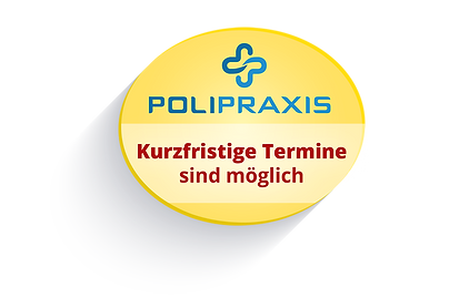 Button_PP-kurzfrTermine_small.png