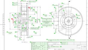 Knoepfel AG: Erstmusterprüfberichte in Perfektion