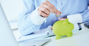 Impuls-Anlass: Steueroptimierung mit Eigenverantwortung