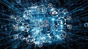 Blockchain für Unternehmer erlebbar machen...