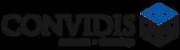 Logo_Convidis_Assess Develop.png