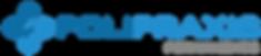 PP_Logo_Permanence.png