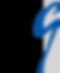 Logo_GG.png