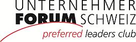 Logo_Unternehmer Forum Preferred.png