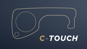Produktnews: C-Touch