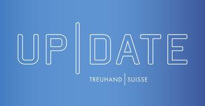 UP I DATE Ausgabe September 2020
