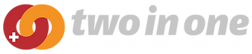 Logo_tio_DE_neg.png