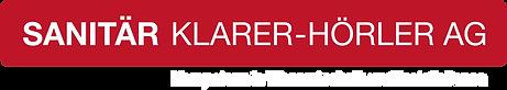 Logo_SKH_RGB_TRANSPARENT_NEGATIV.png