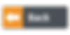 ICONS_Button_BACK_engl.png