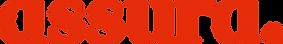 Assura_Logo_RGB_Rouge.png