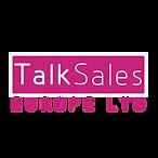 Logo_Talk.png