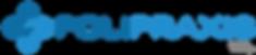 PP_Logo_Wil.png